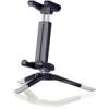 Joby GorillaPod Grip Tight Micro Stand XL