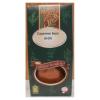 Erdészné konyhája Erdészné Cayanne Bors Őrölt 30 gramm