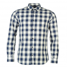 Jack and Jones Ing Jack and Jones Originals Chess fér.