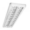 KANLUX NOTUS PREMIUM 236 NT lámpa