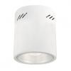 KANLUX NIKOR DLP-75-W lámpa E27
