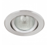 KANLUX RADAN CT-DTO50 spot MR16 világítás
