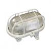 KANLUX MILO 7040T/P lámpa E27