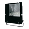 KANLUX MTH-400/A lámpatest Adamo E40
