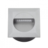 KANLUX LINDA LED-J02 lámpa