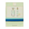 Elie Saab Le Parfum L´Eau Couture - eau de toilette 50 ml + eau de toilette 10 ml Női