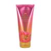 Victorias Secret VICTORIA´S SECRET Mango Temptation - testápoló krém 200 ml Női