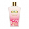 Victorias Secret VICTORIA´S SECRET Pure Daydream - testápoló 250 ml Női