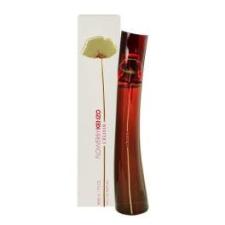 Kenzo Flower by Kenzo L´Elixir EDP 50 ml parfüm és kölni
