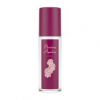 Christina Aguilera Touch of Seduction - dezodor spray 75 ml Női