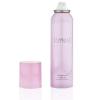 Versace Bright Crystal - dezodor 50 ml Női