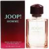 JOOP! Homme - dezodor spray 75 ml Férfi