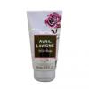 Avril Lavigne Wild Rose - tusfürdő 150ml Női