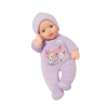Zapf Creation Doll Baby Born My First Love dal 822517