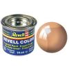 Revell email Szín - 32730: átlátszó narancs (narancssárga egyértelmű)