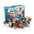 BRIO Builder - design set 210 db