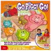 Mattel Go Piggy Go!