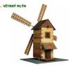 WALACHIA Windmill