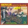 Merkur Moduláris Merkur Kitty Hawk