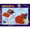 Merkur Elektromos kit Merkur 2,1 M