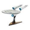 Revell Műanyag ModelKit Star Trek 04.882 - USS Enterprise NCC-1701 Into Darkness (1: 500)