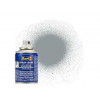 Revell Spray festék Revell - 34.176: matt világosszürke (világos szürke szőnyeg USAF)