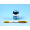 Revell Aqua Color Basic 39622 - háttérszínt 25 ml
