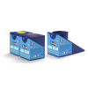 Revell Akril festékkel Revell - 36151: fényes ultramarinkék (ultramarin-kék fényű)