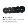 m-tech (H) X100527