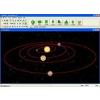 Csillagászati laboratórium - paraméterezhető szemléltető példatár [Diáklicenc (25db)]