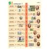 Stiefel SI mértékegységek II. (általános iskoláknak)DUO