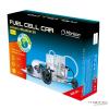 Horizon Üzemanyagcellás autó, oktatócsomag (Science Kit)