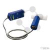 PASCO Spirométer