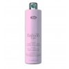 Lisap Fashion Light sampon, 250 ml