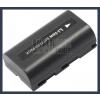 Samsung VP-DC165WBi 7.2V 850mAh utángyártott Lithium-Ion kamera/fényképezőgép akku/akkumulátor