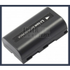 Samsung VP-DC161WBi 7.2V 850mAh utángyártott Lithium-Ion kamera/fényképezőgép akku/akkumulátor
