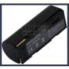 Fujifilm Fuji MX-2900 3.7V 1450mAh utángyártott Lithium-Ion kamera/fényképezőgép akku/akkumulátor