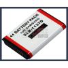 Samsung SLB-1137D 3.7V 1400mAh utángyártott Lithium-Ion kamera/fényképezőgép akku/akkumulátor
