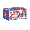 Professor Puzzle PP Domino Rally