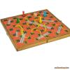 Professor Puzzle Kígyók és létrák