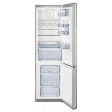 AEG S93930CMXF hűtőgép, hűtőszekrény