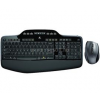 Logitech Wireless Desktop MK710 (920-002440)