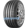 FALKEN Azenis FK510 ( 245/30 ZR20 (90Y) XL )