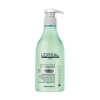 L´Oréal Professionnel L'Oreal Professionnel Volumetry sampon, 500ml (3474630527249)