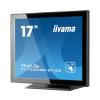 Iiyama ProLite T1732MSC-B1AG
