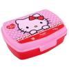 Hello Kitty szendvicsdoboz