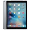 Apple iPad Pro 4G 256GB