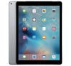 Apple iPad Pro 4G 256GB tablet pc