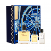 Hermes Terre d'Hermes Gift Set ( edt 100 ml + edt 12.5 ml + 40 ml After Shavebalsam ) férfi