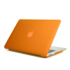 Macbook tok Air 13